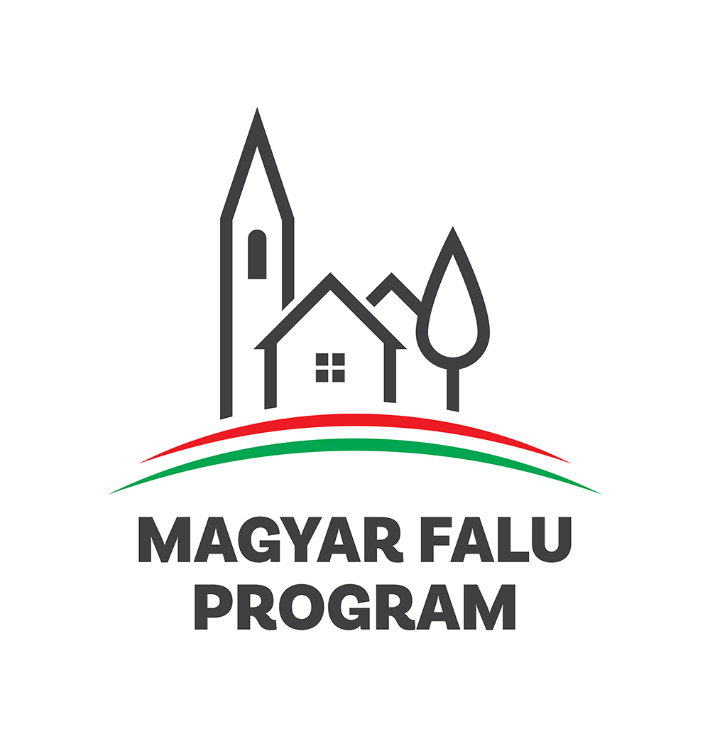 MFP_logo_CMYK